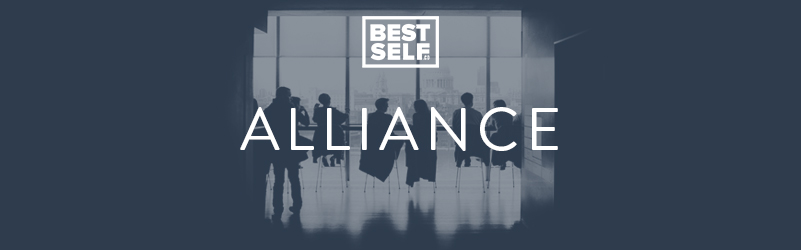 BestSelf Alliance Facebook Group