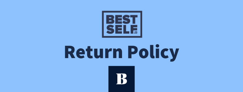 BestSelf Return Policy