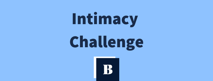 Intimacy Interpersonal Mastery