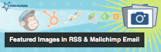 Featured Images in RSS Support Center