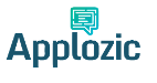 Applozic Knowledge Base