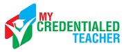 MyCredentialedTeacher.com Knowledge Base