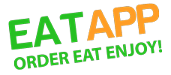 EatApp Knowledge Base