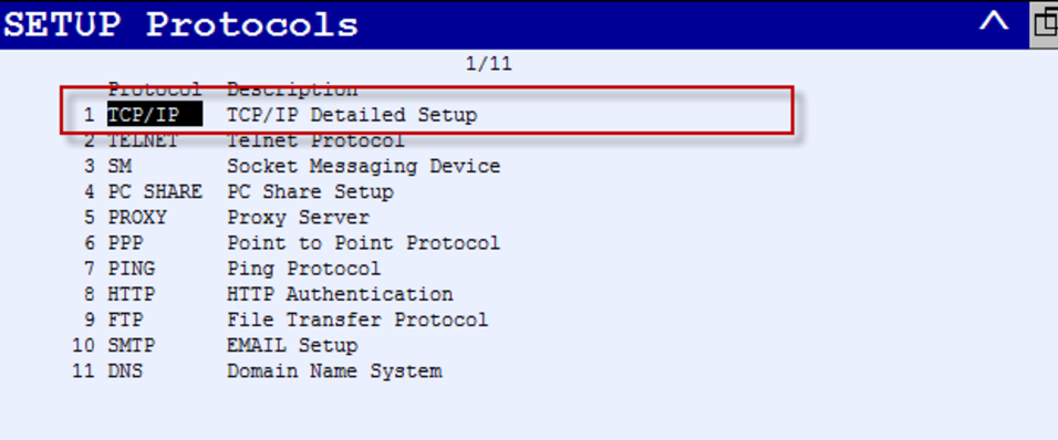 Fanuc Program Transfer Tool manual