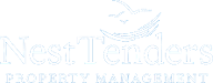Help Center  |  NestTenders Property Management