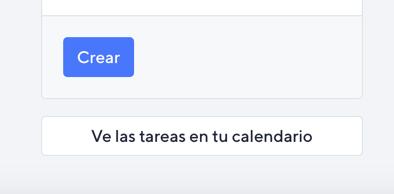 Abre Mi Calendario.Como Vincular Las Tareas De Easybroker A Mi Calendario