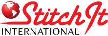 Stitch It International, Inc. Knowledge Base
