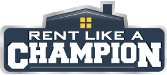Rent Like A Champion Knowledge Base