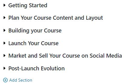 Build Your MemberPress Online Course Website Easily! 4