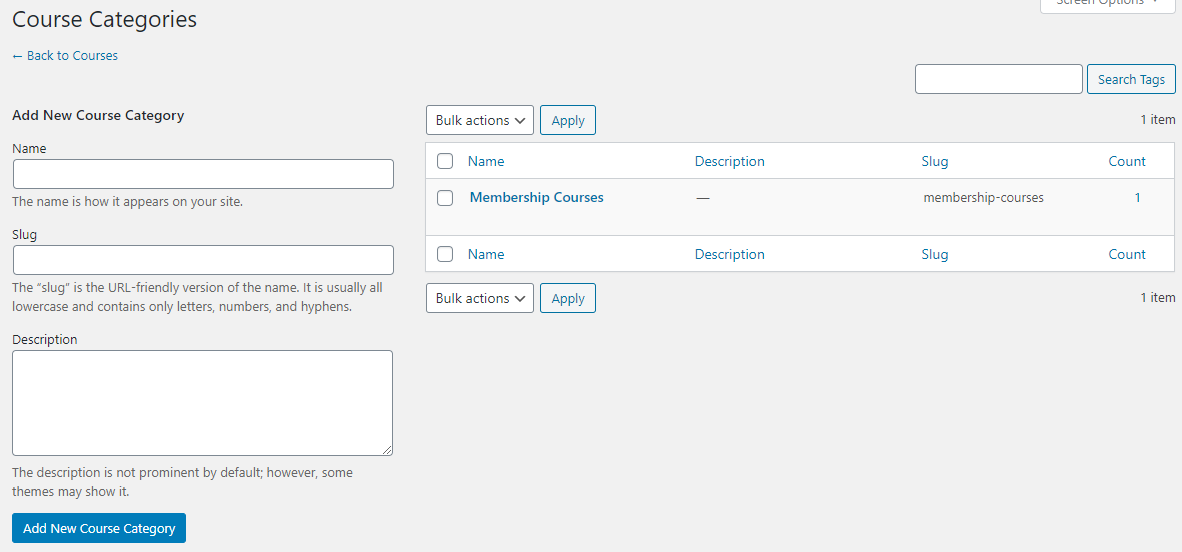 Build Your MemberPress Online Course Website Easily! 11