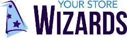 Your Store Wizards Knowledge Base