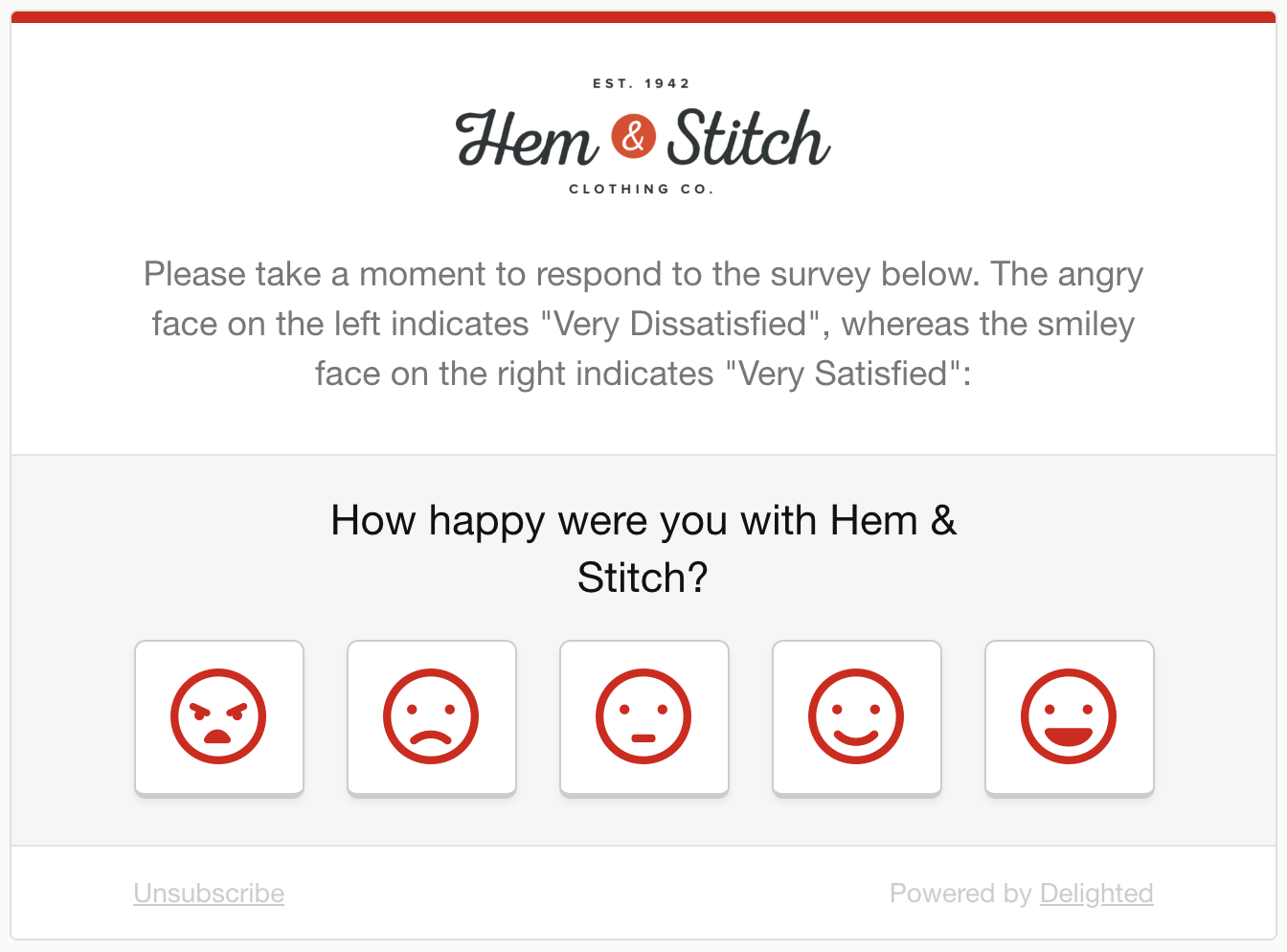 What are some best practices for Smileys surveys? - Help Center