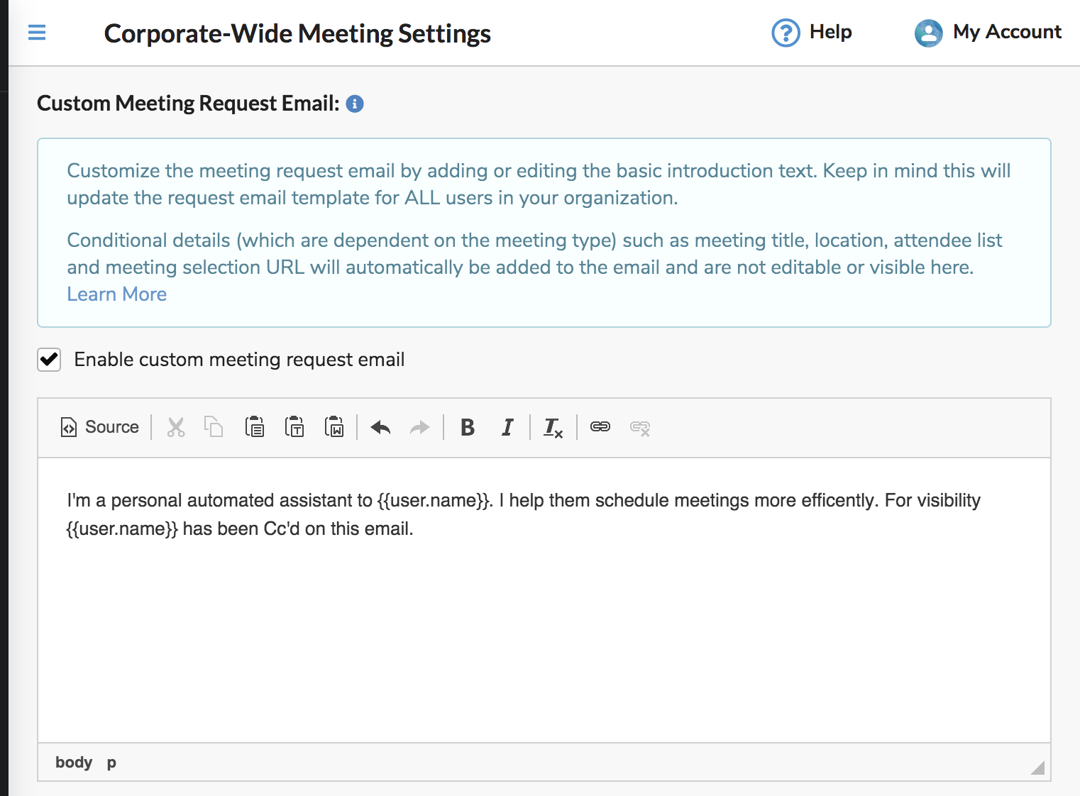 Meeting Invitations Template from d33v4339jhl8k0.cloudfront.net