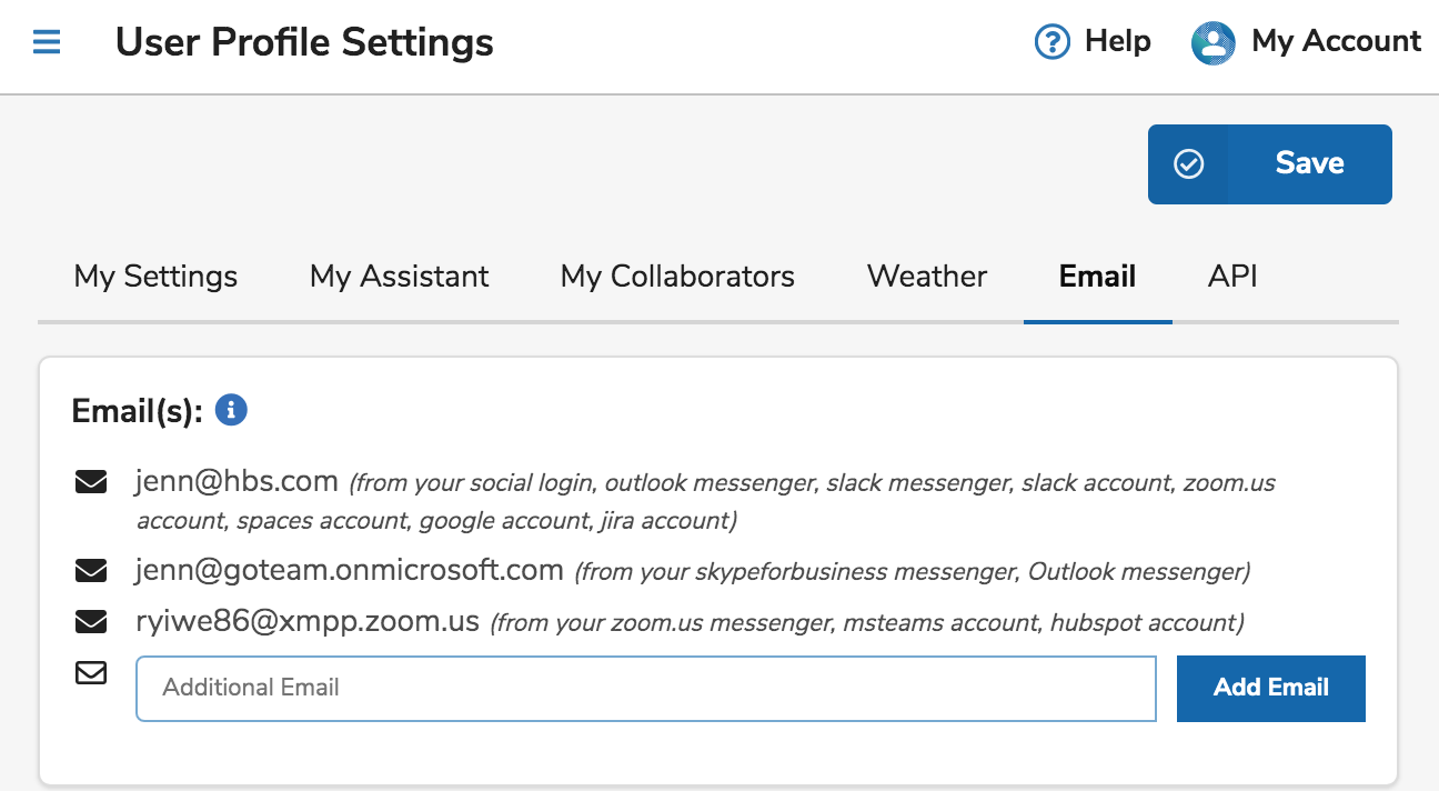 Email messenger login Yahoo Messenger