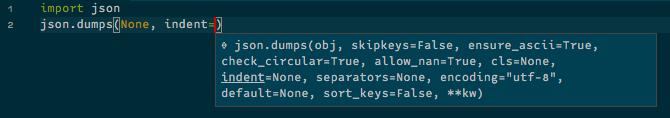 Using the VS Code plugin - Kite Help Desk