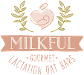 Milkful Knowledge Base