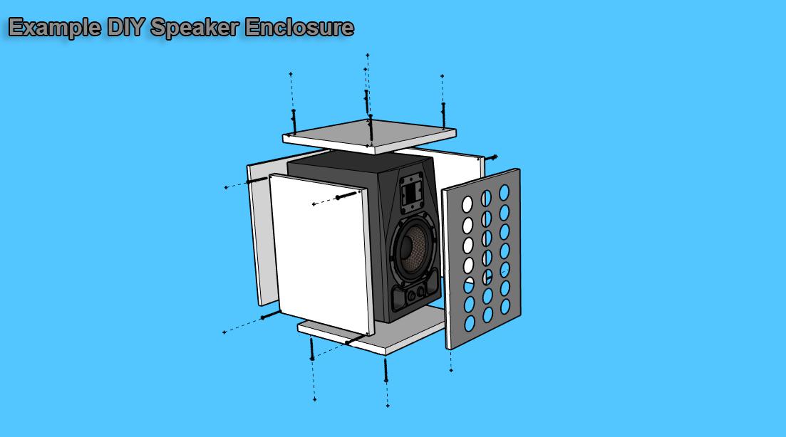 How do I set up audio outside? - AtmosFX Help Center