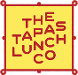 The Tapas Lunch Company Help