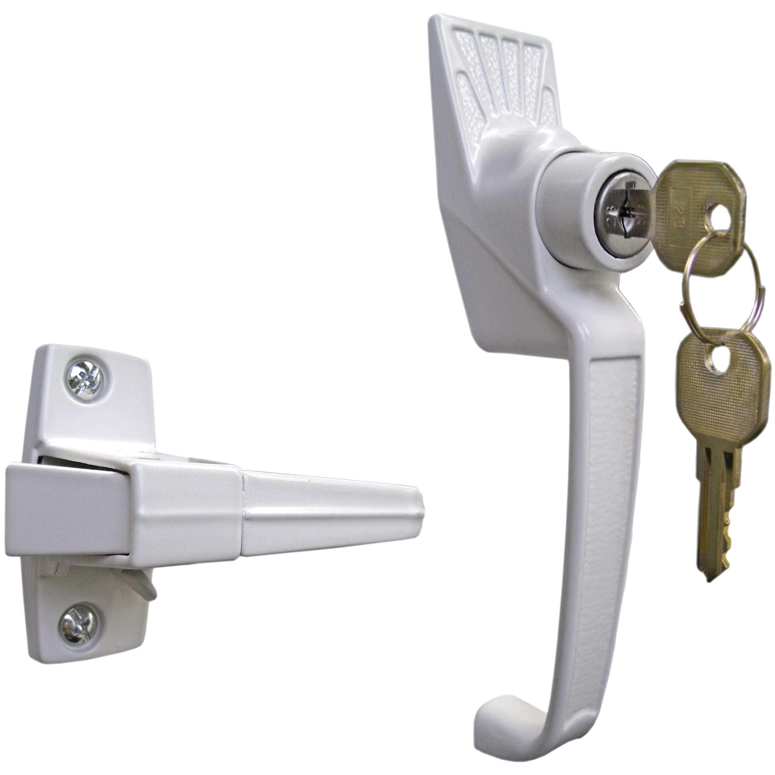screen hardware types lock contemporary uk handle knobs door bunnings doors commercial locks and front handles