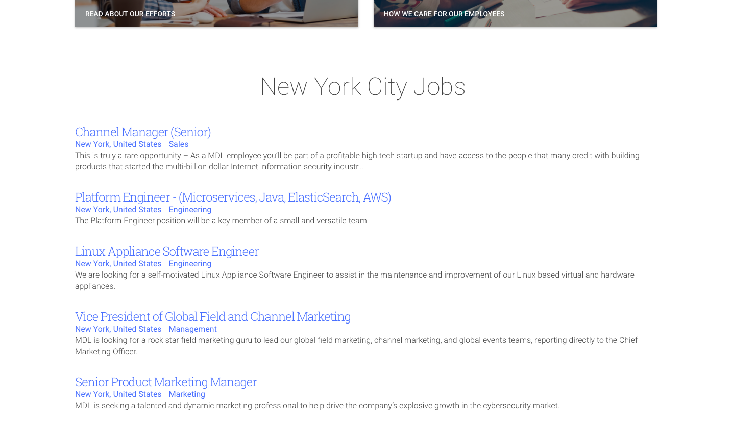 recommended jobs jobs based on that individual candidates previous behavior best for career site homepage as it delivers the candidate a noticeably more