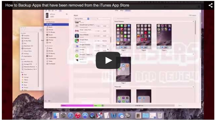 Video__How_to_Backup_iPhone_Apps_that_have_been_Removed_from_the_App_Store___AppChasers.jpg