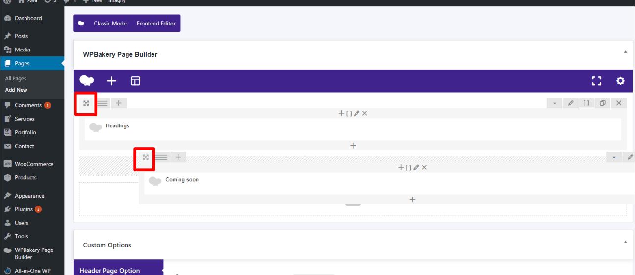 9 0 0 Intro - FoxThemes