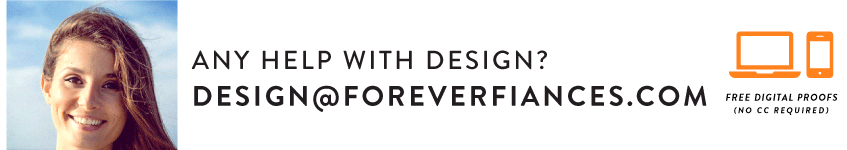 design support foreverfiances