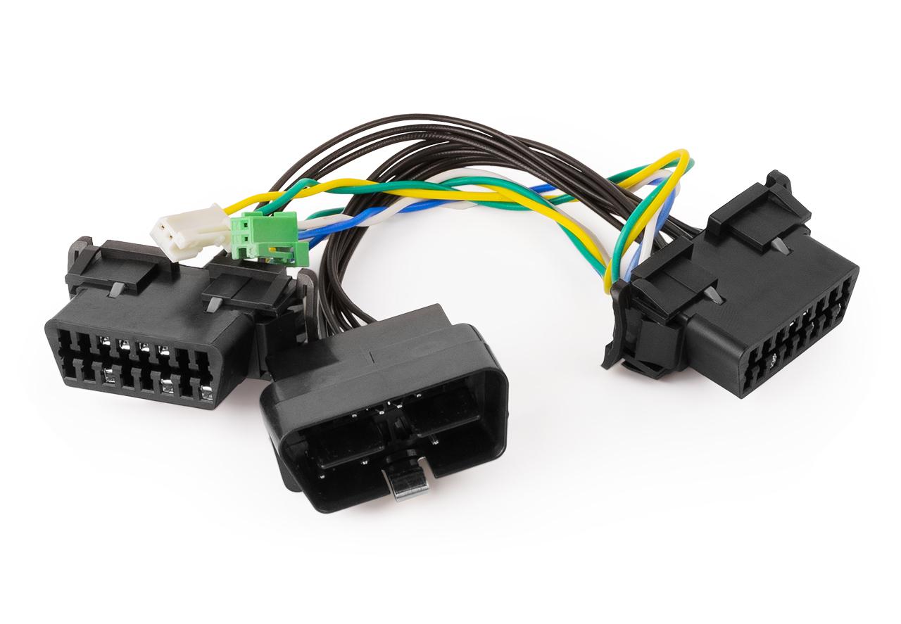 z flash obd 2 vehicle flasher for dodge ram jeep vehicles rh ultrabrightlightz com