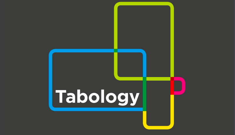 Tabology integration