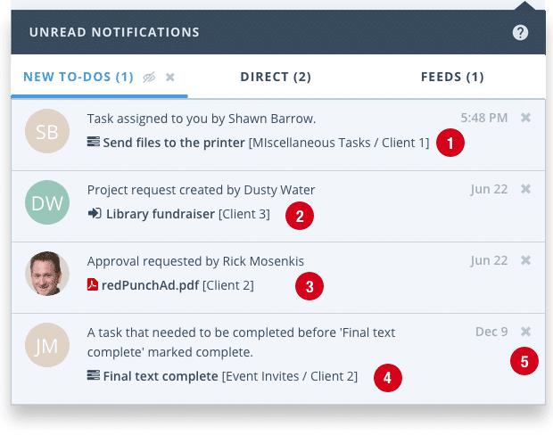 TikTok: How to use the short-form video app loved by Gen Z  |3 Tiktok Notifications Inbox