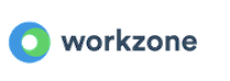 Workzone Knowledge Base