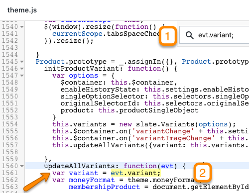 How to use Shopify's Swatches in Pipeline 4 - Pipeline Documentation