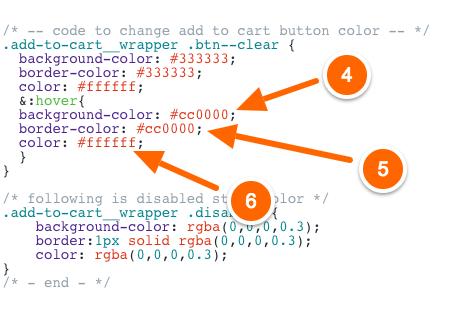 Download 62 Koleksi Background Blue Color Code Paling Keren