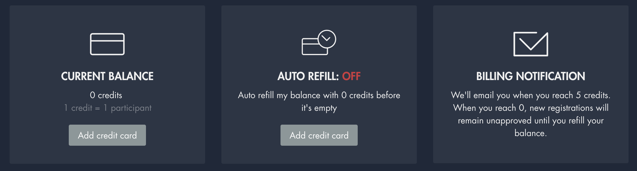 autorefill_off.png