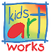 Kids Art Works knowledge base