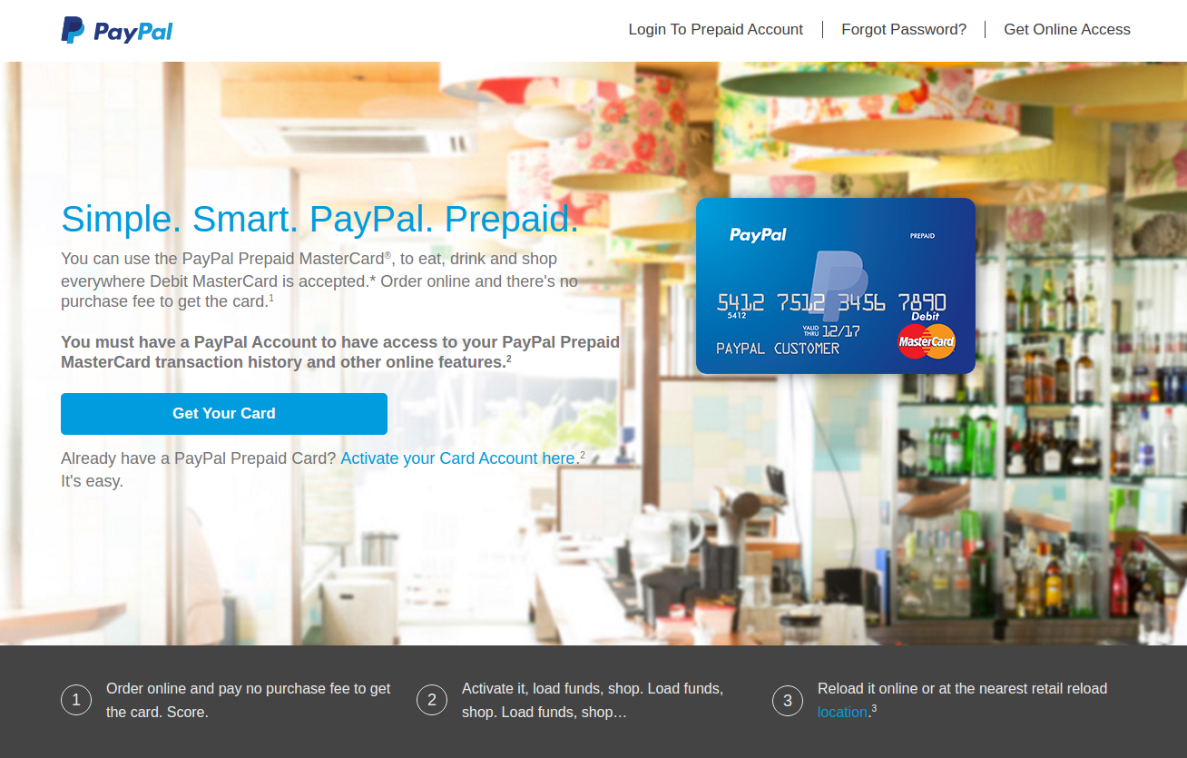 Can I subscribe with PayPal? - Gmelius Help Center