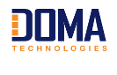 DOMA Technologies, LLC Knowledge Base
