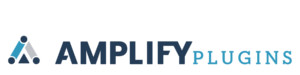 Amplify Plugins  Knowledge Base