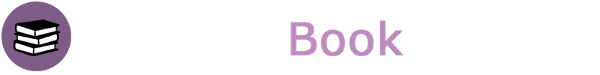 Mooberry Book Manager Knowledge Base