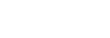 Chiron Health Support