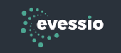 Evessio Knowledge Base