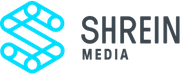 Shrein Media, LLC Knowledge Base