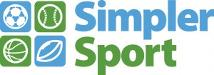 Simpler Sport Knowledge Base