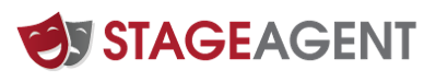 StageAgent Knowledge Base
