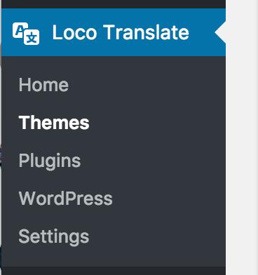Theme translation [SmartTheme] - OptimizePress Knowledge Base