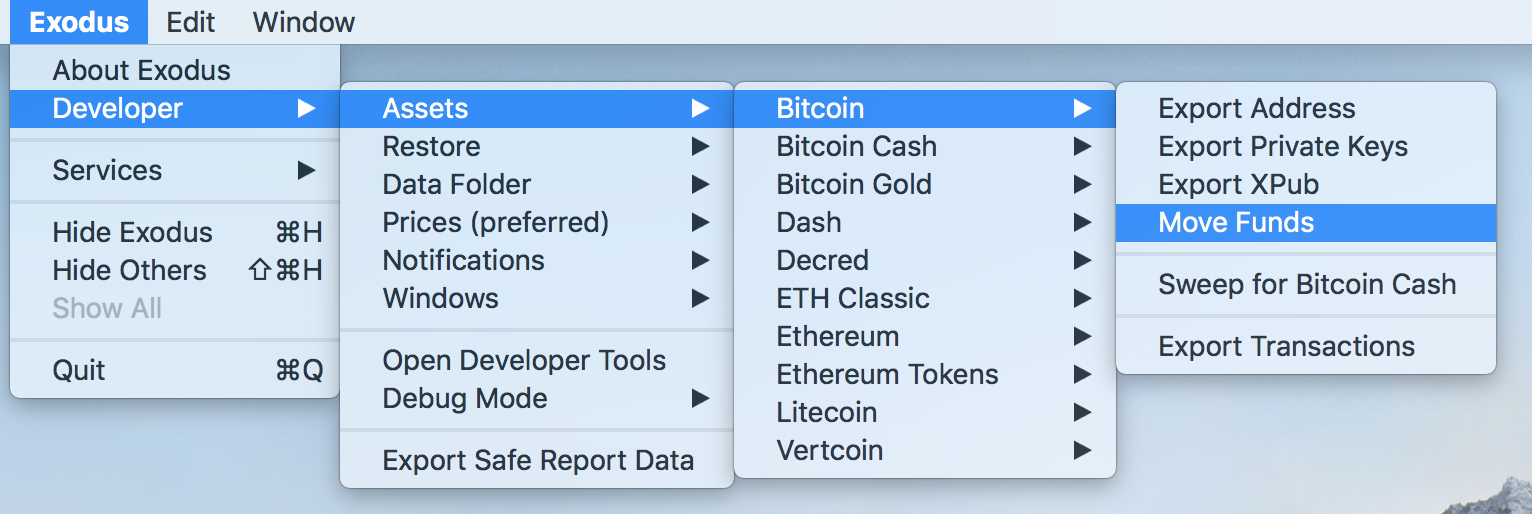 Can i import a private key exodus knowledge base you can import a paper wallet in the same way unfortunately this does mean youll have to hand type your private key off of the paper wallet ccuart Gallery