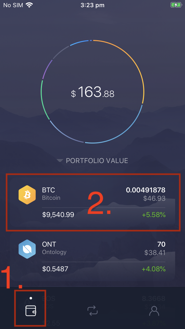 """Bitcoin gauti adresų sąrašą Bitcoin Indėlių Forex Brokeriai Forex brokeriai siūlo """"Bitcoin Trading"""""""