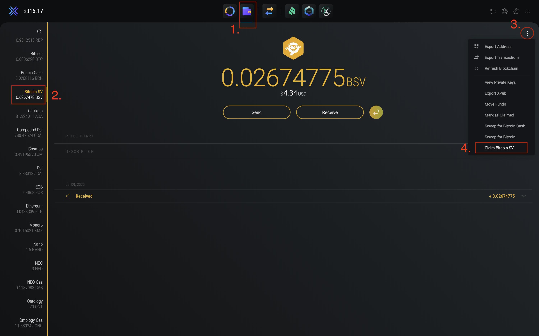 Bitcoin sare de 16.000 de dolari. Compania a înregistrat cu 120% faţă de anul trecut