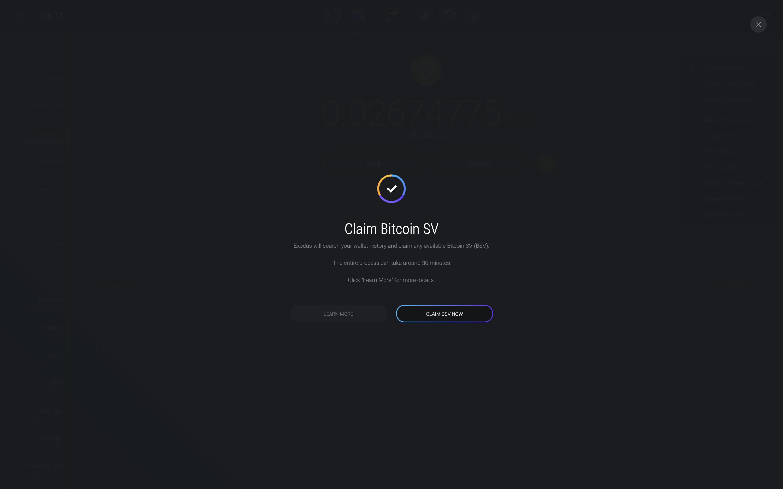 Portofel Bitcoin, portofel digital - Ghid complet, explicat