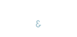 Barnes & Scott Knowledge Base